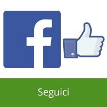 Segui La Piccola Fattoria di Sermoneta su Facebook